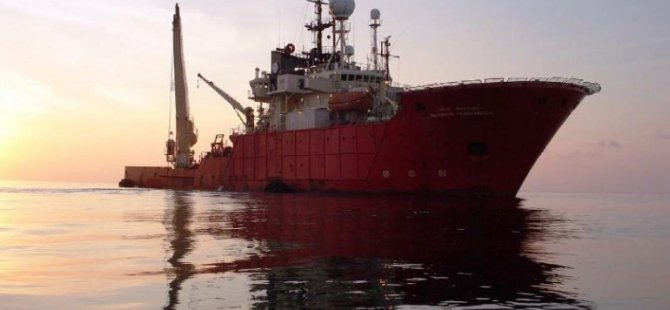 Mermaid Maritime delays jack-up rig and vessel deliveries