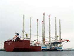 Wilhelmsen to supply 16 liferafts