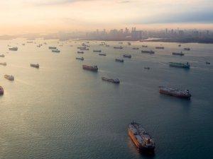 Smart shipping needs smarter regulation