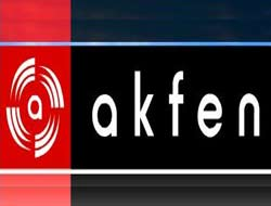 Akfen to invest 4 bln $ in Petkim