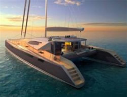 Italy yacht sector gets $27m boost