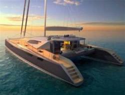 Croatia tax cut boosts yacht sector