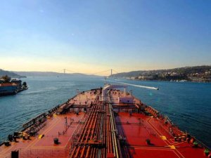 Med-Black Sea Tanker Rates Weaken After Failed Coup in Turkey