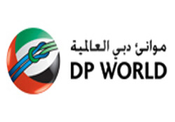 DP World in Abu Dhabi deal