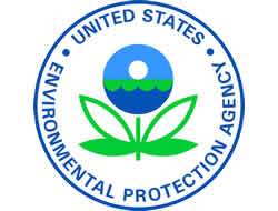 EPA to cut nitrous oxide