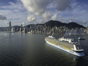 CLIA: Asian Cruise Industry Growing at Record Pace