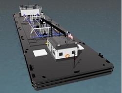 10,000 barrel barges for 2010