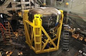HyperSizer in shipbuilding