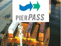 PierPass may end