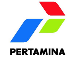 Pertamina to invest $333 million