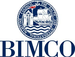 BIMCO meeting in Hong Kong