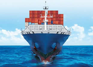 Rickmers Maritime revises debt restructuring plan