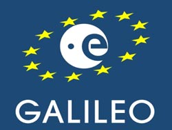 Europeans 'Support Galileo'