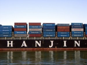 Cargo Unloading Delays Could Make Hanjin Revival 'Impossible', Court Says