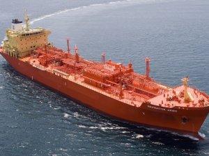 Navigator Holdings secures $220m refinancing