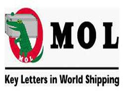 MOL makes moves into Oman