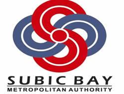 SBMA set to award contract