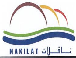 Nakilat&Qatargas get 'Zarga'
