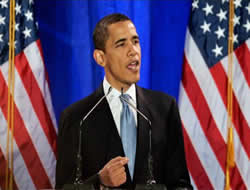Obama aims to double US exports