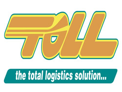 Toll buys Summit Logistics for $70m