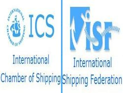 ICS and ISF Meet in Hong Kong