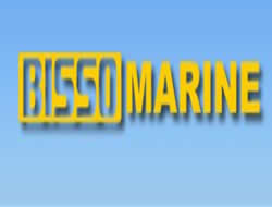 Bisso Marine Safety Award Winner