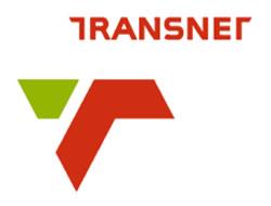 Transnet raises investment