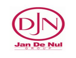 Jan de Nul wins Iraqi Umm Qasr