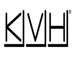 KVH to open Singapure office