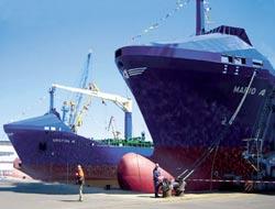 Arkas invests $320 mln in fleet
