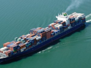 Rickmers Maritime warns trust could be wound up
