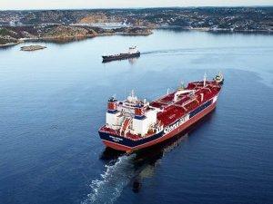Concordia Maritime refinances entire MR tanker fleet