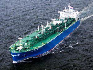 VLGC Oversupply to Put More Pressure on Freight Rates