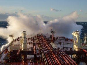 Sovcomflot Inks USD 180 Mn Credit for Shuttle Tanker Duo