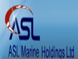 ASL Marine secured contract