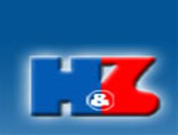 Hudong-Zhonghua Gets LNG order