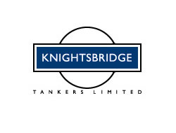 Knightsbridge' income boosts