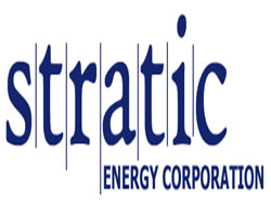 Stratic Energy changes strategy