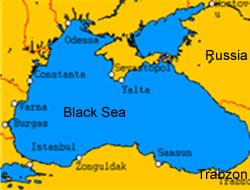 Trabzon's entrepreneurial spirit