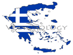 Greece' Policy of open horizons