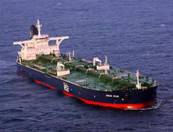 LR1 spot rates face fall in gasoil