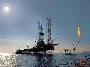 Block offshore Peru has potential to yield close 900m barrels