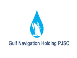 Gulf Navigation to renegotiate order