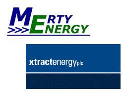 Xtract & Turkish Merty joint venture