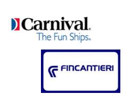 Fincantieri to build pair