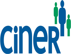Turkish Ciner spends $74m on pair