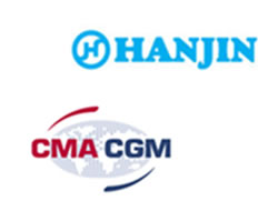 CMA CGM given deadline