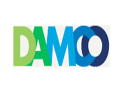 Damco expands in East Africa
