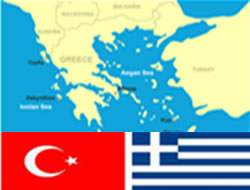 Turkey does what it can for Greece