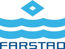 Farstad announces vessel delivery
